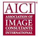 thumb_AICI_Logo