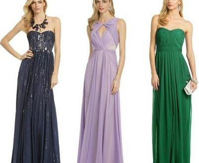 Invited to a wedding what to wear for Wedding dresses for invited guests