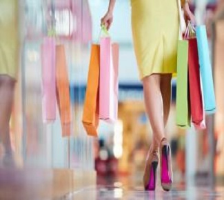 How a Personal Shopper Can Change Your Life!