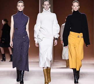 Victoria_Beckham_fall_winter_2015_2016_collection_New_York_Fashion_Week1