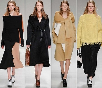 Autumn Winter Trends You Need to Know