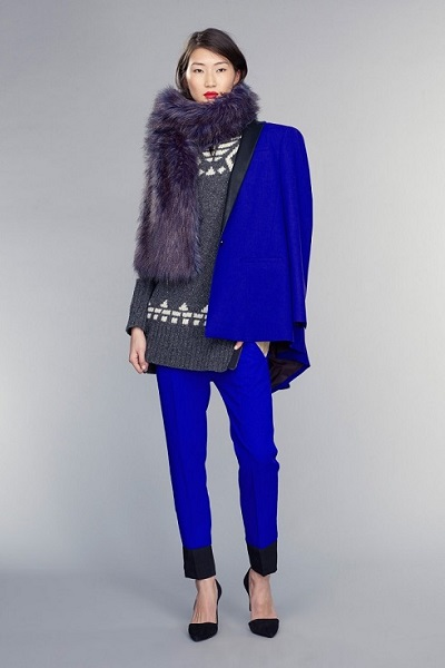Trends-Spotted-At-New-York-Fashion-Week-For-Fall-Winter-2015-2016-14-700x1049
