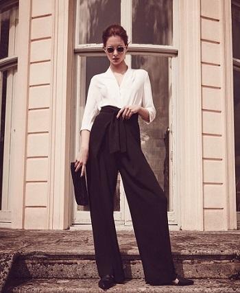 Reiss-50s-Style-2016-Lookbook04