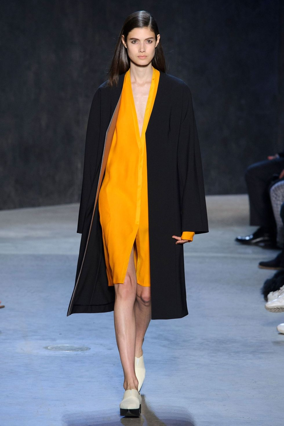 hbz-nyfw-ss16-best-looks-narciso-rodriguez-08-imaxtree