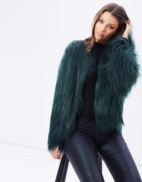 unreal-fur-dream-jacket-forest-green-7